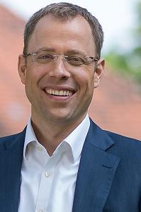 Bürgersprechtag von Mario Czaja, MdA