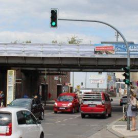Pressemitteilung der CDU-Fraktion – Für eine Verkehrslösung Mahlsdorf unter Beteiligung der Bürger!