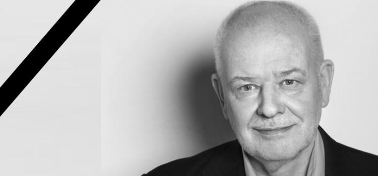 CDU Fraktion Marzahn-Hellersdorf trauert um Ulrich Brettin